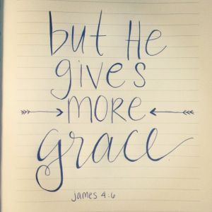 grace-upon-grace-bible-verses-